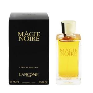 送料無料 ランコム LANCOME マジー ノワール EDT・SP 75ml 香水 フレグランス MAGIE NOIRE