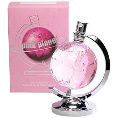 【香水 エラドフランス】ERAD FRANCE ピンク プラネット EDP・SP 50ml 香水 フレグランス PINK PLANET