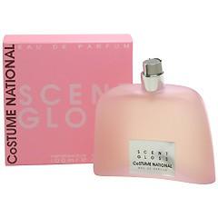 コスチュームナショナル COSTUME NATIONAL セント グロス EDP・SP 100ml 香水 フレグランス SCENT GLOSS