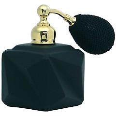 ヒロセ アトマイザー HIROSE ATOMIZER 卓上 アトマイザー フランス製 クリスタル 香水瓶 35183 (クリスタルタクジョウ) 55ml