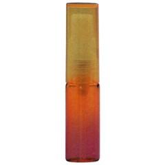ヒロセ アトマイザー HIROSE ATOMIZER グラデーションカラー ガラスアトマイザー 48075 (カラーAT オレンジ/レッド) 4ml