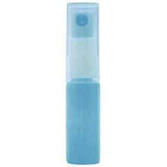 ヒロセ アトマイザー HIROSE ATOMIZER ミルキー ガラスアトマイザー 48078 (ミルキーAT ブルー) 4ml