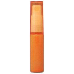 ヒロセ アトマイザー HIROSE ATOMIZER メンズ ガラスアトマイザー 48098 (メンズAT オレンジ) 5ml