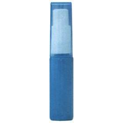 ヒロセ アトマイザー HIROSE ATOMIZER メンズ ガラスアトマイザー 48098 (メンズAT ブルー) 5ml