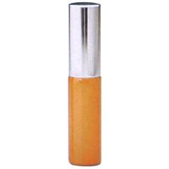 ヒロセ アトマイザー HIROSE ATOMIZER メンズ ガラスアトマイザー メタルポンプ 78100 (SVメンズAT オレンジ) 5ml