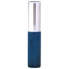 ヒロセ アトマイザー HIROSE ATOMIZER メンズ ガラスアトマイザー メタルポンプ 78100 (SVメンズAT ダークブルー) 5ml