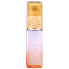 ヒロセ アトマイザー HIROSE ATOMIZER ロール タイプ カラー 38132 (ロールカラー オレンジ) 4ml