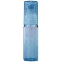 ヒロセ アトマイザー HIROSE ATOMIZER ロール タイプ カラー 38132 (ロールカラー ブルー) 4ml