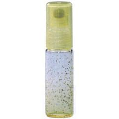 ヒロセ アトマイザー HIROSE ATOMIZER ロール タイプ ラメ 48133 (ロールラメ イエロー) 4ml