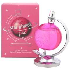 エラドフランス ERAD FRANCE スター プラネット EDT・SP 50ml 香水 フレグランス STAR PLANET
