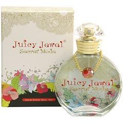 JUICY JEWEL ジューシー ジュエル シークレット モード EDT・SP 30ml 香水 フレグランス JUICY JEWEL SECRET MODE