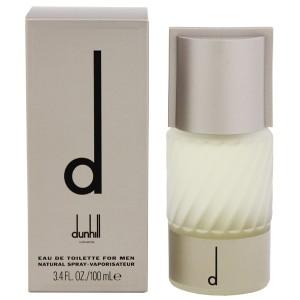 ダンヒル DUNHILL d EDT・SP 100ml 香水 フレグランス D