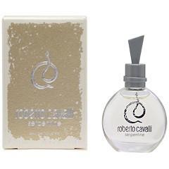 【あす着】ロベルトカヴァリ ROBERTO CAVALLI サーパンタイン ミニ香水 EDT・BT 5ml 香水 フレグランス SERPENTINE