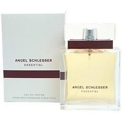 【あす着】ANGEL SCHLESSER エンジェルシュレッサー エッセンシャル EDP・SP 100ml 香水 フレグランス ANGEL SCHLESSER ESSENTIAL