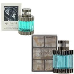 ジェイ デル ポゾ J DEL POZO クエイサー EDT・SP 75ml 香水 フレグランス QUASAR
