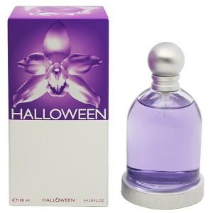 ジェイ デル ポゾ J DEL POZO ハロウィン EDT・SP 100ml 香水 フレグランス HALLOWEEN