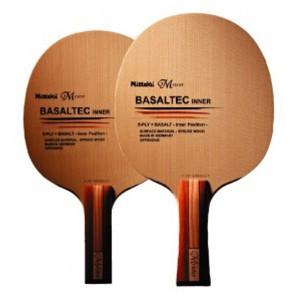 ニッタク NITTAKU バサルテックインナー3D FL 卓球ラケット #NC-0383 送料無料 スポーツ・アウトドア