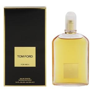 送料無料 TOM FORD トムフォード フォーメン EDT・SP 100ml 香水 フレグランス TOM FORD FOR MEN