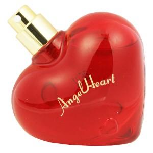 【あす着】ANGEL HEART エンジェルハート (テスター) EDT・SP 50ml 香水 フレグランス ANGEL HEART TESTER