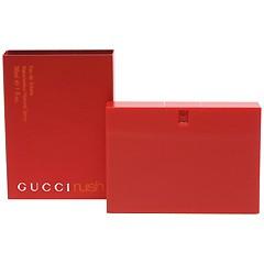 グッチ GUCCI ラッシュ (箱なし) EDT・SP 30ml 香水 フレグランス RUSH