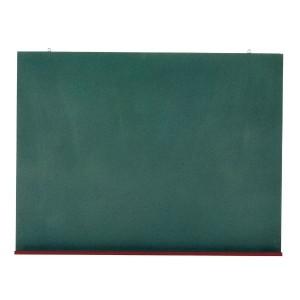 江部松商事 EBEMATU SYOUJI 壁掛用木製ボード(メニュー黒板) K-609 日用品・生活雑貨