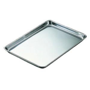 イケダ IKEDA IKD 抗菌ステンレス ケーキバット 11インチ キッチン用品