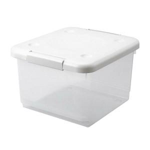 天馬 TENMA 収納ケース とっても便利箱 40L キッチン用品