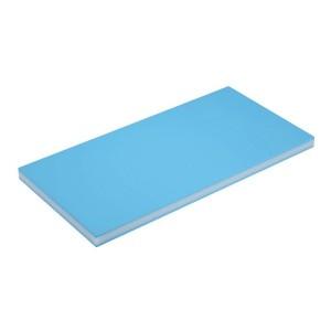 51%OFF 送料無料 住べテクノプラスチック 住友 青色抗菌スーパー耐熱まな板 B30MZ 900×450×H30 SUMIBE TECHNO PLASTICS キッチン用品