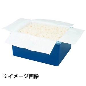 シンワ SHINWA ライスガード 250枚入 15kg用(4~5升用) 送料無料 キッチン用品