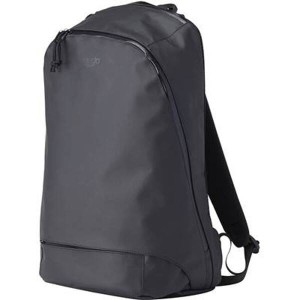 13%OFF 送料無料 スピード バックパック スイマーズバッグ [カラー:ブラック] [サイズ:31×48×20cm] #SD97B30-K SPEEDO