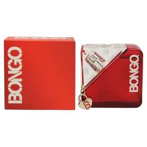 【香水 ファースト アメリカン】FIRST AMERICAN ボンゴ ウーマン EDT・SP 100ml 香水 フレグランス BONGO
