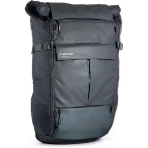 ティンバック2 ブルースパック バックパック [カラー:サープラス] [容量:60L] #139834730 TIMBUK2 送料無料 10%OFF Bruce Pack
