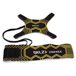 【スキルズ】 スターキック #004046 SKLZ スポーツ・アウトドア STAR-KICK