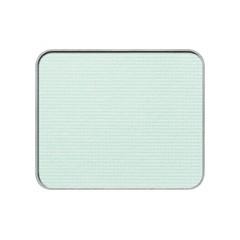 【シュウ ウエムラ】 プレスド アイシャドー レフィル #M613 1.4g SHU UEMURA 化粧品 コスメ