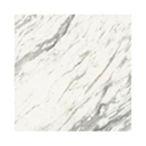 送料無料 【東洋ケース】壁デコステッカー 2.5m 大理石 TOYOCASE インテリア・寝具・収納