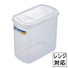 岩崎工業 IWASAKI INDUSTRY INC ラストロ ネオ ラージポケット B-1859NE L キッチン用品