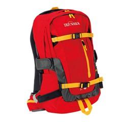 タトンカ TATONKA ポイスプロ23 バックパック [カラー:レッド×ブラック] [容量:23L] #AT1795-905 スポーツ・アウトドア