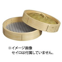 26%OFF 送料無料 【精巧社】リンベシート丸型 メッシュペーパー(500枚入)RSM-150 SEIKOSHA キッチン用品
