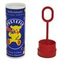 プステフィックス PUSTEFIX マジックバブル ラージチューブ シャボン玉 70ml 玩具