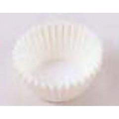 江部松商事 EBEMATU SYOUJI グラシンケース(1000枚入) 5号 深型 白 キッチン用品