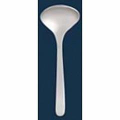 YANAGISOURI 柳宗理 #1250 ステンレスカトラリー ソースレードル(12150601-0019) キッチン用品
