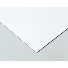 【アーテック】 片面キャンバスボード 4切 ARTEC 日用品・生活雑貨