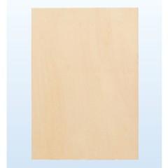 アーテック ARTEC 日本画用パネル(桐枠) [サイズ:F4] 日用品・生活雑貨