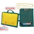 アーテック ARTEC マルチ観察バッグ A4(ゴム付) 玩具