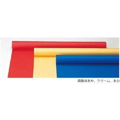 アーテック ARTEC ジャンボロール画用紙 [カラー:青] [サイズ:巾900m×10m巻] 日用品・生活雑貨