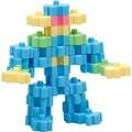 アーテック ARTEC 3Dパズルブロック 玩具