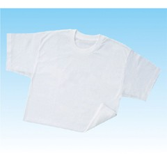 アーテック ARTEC Tシャツ [カラー:白] [サイズ:M] スポーツ・アウトドア