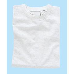 アーテック ARTEC カラーTシャツ(ヘビーウェイト) [サイズ:M] [カラー:ホワイト] スポーツ・アウトドア