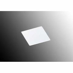 【マイン】 耐油天紙(300枚入) M33-012(120×120) MIN キッチン用品