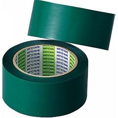 モルテン ポリラインテープ [カラー:緑] [サイズ:幅50mm×長さ50m] #PT5G 2巻入り MOLTEN 送料無料 スポーツ・アウトドア